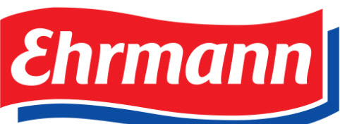 ehrmann-commonwealth-dairy