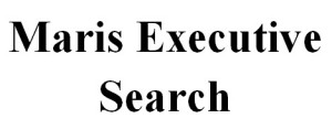 Maris Executive Search