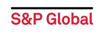 sp-global