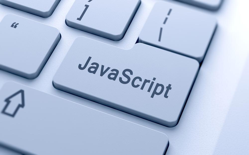 JavaScript Staffing Services