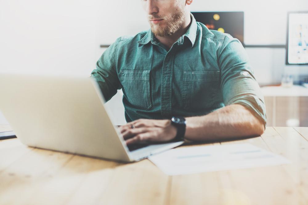 Developer Recruitment Services