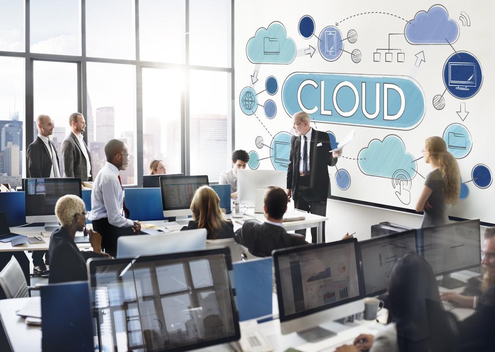 SAP Recruitment Partners