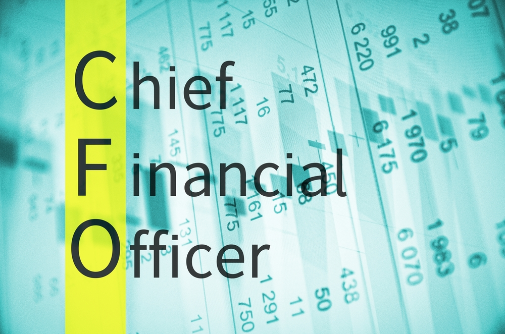 CFO Staffing Services