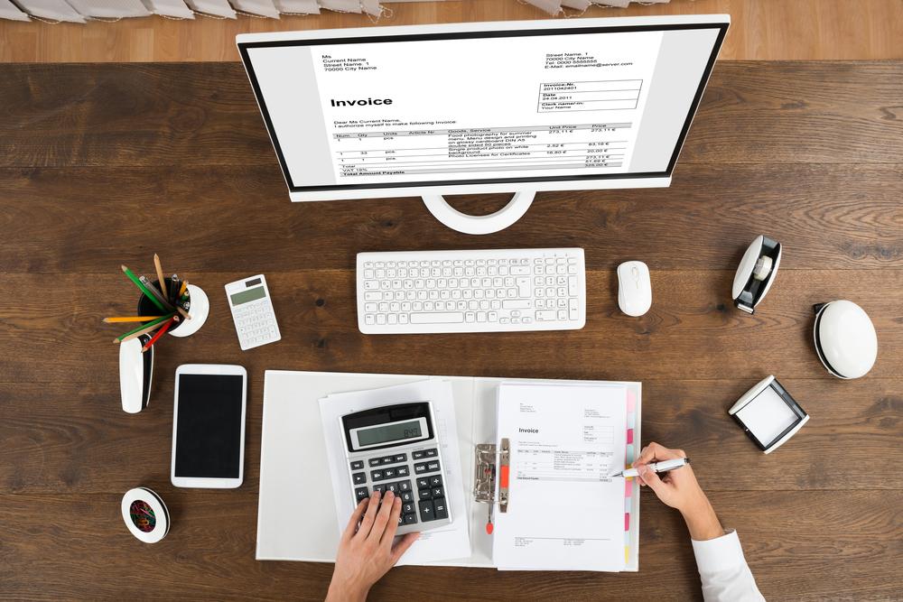 Accountant Recruitment Services