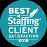 Best staffing