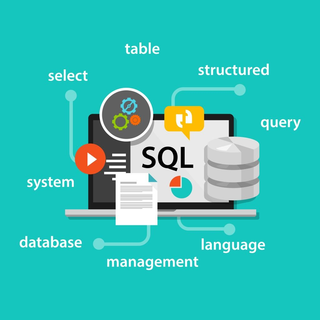 How to Source True SQL Talent